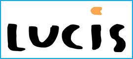 Lucis Logo