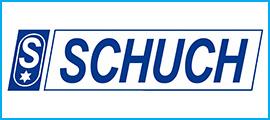Schuch Logo