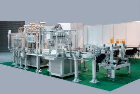 avtomatichna-linia-za-pulnene-na-techni-produkti1