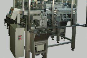 industrialna-avtomatizacia1