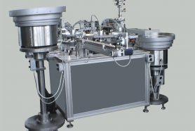 industrialna-avtomatizacia2