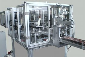 industrialna-avtomatizacia3