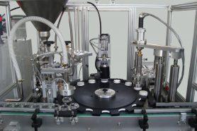 industrialna-avtomatizacia4
