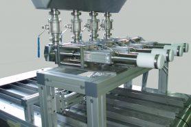 industrialna-avtomatizacia5