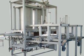 industrialna-avtomatizacia6