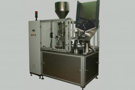 tubopulnachni-avtomati1