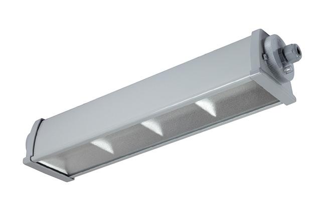 ACCIAIO-EM-LED-ATEX