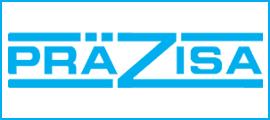 Beghelli Prazisa Logo
