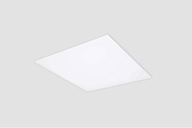 LED Панел осветление за окачен таван 600/600