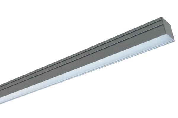 Осветително тяло Atomic LED