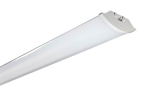Осветително тяло InLinea-LED