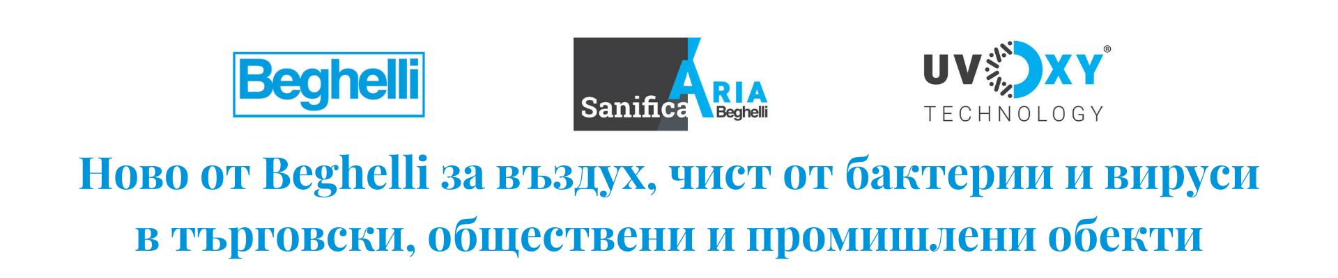 sanifica-aria-200-connect