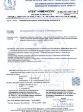 sertificat-sanifica-aria