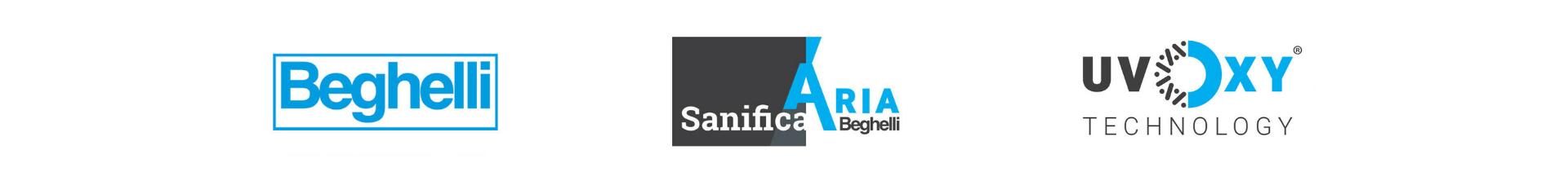 Ново от Beghelli за въздух, чист от бактерии и вируси (4)